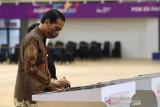 Presiden RI: Batik bagian gaya hidup Indonesia yang mendunia