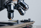 Disperindagkop UKM Kota Tangerang fasilitasi uji lab produk gratis