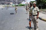 Bentrokan antara pasukan separatis tewaskan empat orang petempur di Yaman