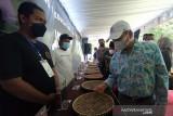 Menteri PPN sebut Magelang miliki peluang kembangkan kopi