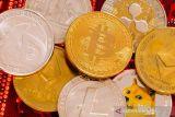 Harga Bitcoin diprediksi kembali  lewati rekor tertinggi