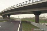 OKU Timur usulkan pembangunan jalan layang di jalur perlintasan KA