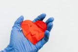 Mengenali gejala dan cara cegah penyakit jantung
