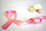 Pasien kanker payudara dengarkan nasihat dokter
