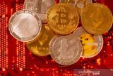 sebagian didukung faktor musiman, Bitcoin melonjak ke level tertinggi