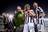Liga Italia : Juventus taklukkan Torino 1-0