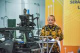 BBIA Kemenperin jadi laboratorium rujukan pengujian pangan di Indonesia