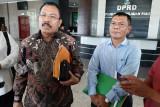 Rp800 juta disetujui DPRD Kepri untuk perjuangkan labuh jangkar