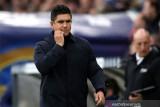 Pelatih Watford dipecat