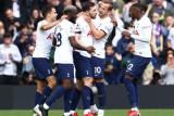 Tottenham taklukkan Aston 2-1