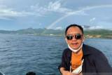 Morowali Utara  bakal hadirkan kapal Pinisi di atas Teluk Tomori