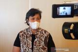 Wakil Ketua MPR: Kajian Ratu Kalinyamat sebagai pahlawan nasional tuntas