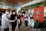 BNI mendukung digitalisasi UMKM di kawasan wisata TMII