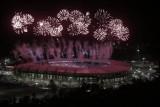 Erick Thohir: Pembukaan PON XX nyaris kalahkan Asian Games 2018