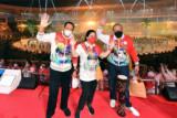 PON XX Papua momentum kesatuan dan persatuan bangsa