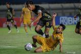Liga 1 Indonesia - Bhayangkara FC taklukkan Borneo FC 2-1