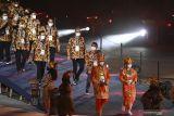 Jambi targetkan masuk peringkat 15 besar PON Papua