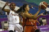 PON XX Papua : Semifinal bola basket dan potensi kejutan tim kuda hitam
