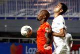 Otavio Dutra selalu eksis di Liga 1