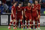Roma menang meyakinkan 2-0 atas Empoli