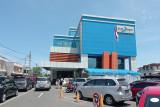 Laba Bank Nagari capai Rp318,66 miliar lebihi target pada September 2021