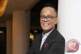 Kementerian BUMN menunjuk Dony Oskaria Dirut Aviasi Pariwisata Indonesia