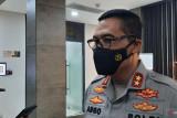 Bareskrim tangkap buronan kasus penipuan senilai Rp233 miliar