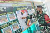 Puluhan patok batas negara antara RI-Timor Leste hilang