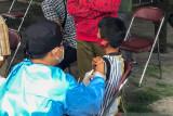 Pemkot Yogyakarta optimistis mampu tuntaskan vaksinasi pada 7 Oktober