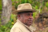 Asosiasi Bupati Pegunungan Papua dukung Kejati tangani kasus korupsi