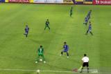 PSIM bermain imbang lawan Hizbul Wathan FC