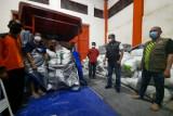 BPBD Sulsel menurunkan TRC Bantu evakuasi korban banjir di Luwu