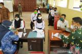 114 peserta seleksi CASN Pemkab Kotim dipastikan gugur