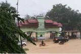 237 rumah terdampak bencana banjir dan longsor di Kabupaten Luwu