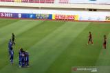 PSCS Cilacap kandaskan PSG Pati 2-1