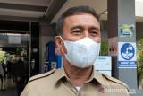 Disdik Kota Bogor minta orang tua antisipasi penyebaran COVID-19 di angkot