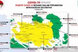 Satgas: Masih ada 29 kasus aktif COVID-19 di Batam