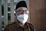 Distan: Untuk Maulid stok daging ayam bloiler di Kota Mataram cukup