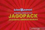 JAGOPACK hadirkan promo baru