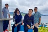 Wagub Sulteng:  Pengembangan pariwisata Togean jadi prioritas