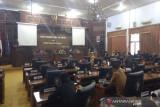 DPRD Batang usulkan pemberlakuan ujian calon kades