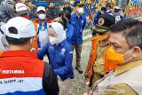 BMKG menggencarkan sosialisasi mitigasi bencana di Selatan Jawa
