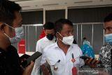 Gubernur Sulawesi Tengah  minta pemda laksanakan pembelajaran tatap muka