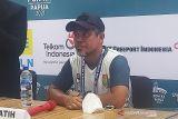 Usai dikalahkan Babel, sepak bola putri Kalteng siap habis-habisan lawan DKI di PON Papua