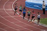 PON XX Papua : Sprinter Lalu Mohammad Zohri turun di nomor 100 meter pada Rabu