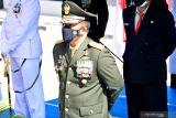 Danrem: TNI tetap jaga kedaulatan Indonesia di perbatasan