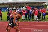 Luhut sebut PASI akan bangun pusat pelatihan atletik khusus Indonesia Timur