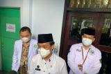 Kemenag Jateng dorong percepatan vaksinasi siswa madrasah
