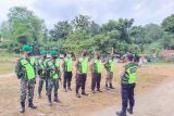 Sepenggal kisah prajurit TNI amankan PON di Bumi Cenderawasih Papua