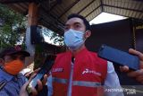 Pertamina beri sanksi salah satu SPBU di Palu terlibat penimbunan solar